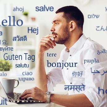 traduzione e interpretariato roma