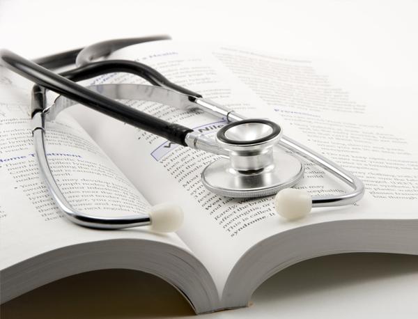 traduzioni mediche
